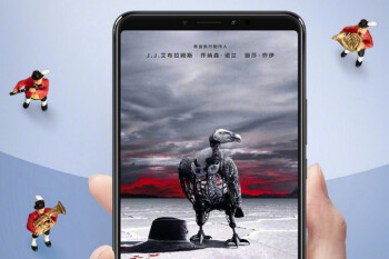 Xiaomi-Mi-Max-3-to-be-unwrapped-in-two-days-huge-5500mAh-cell-6.9-inch-screen-are-the-main-draws.jpg