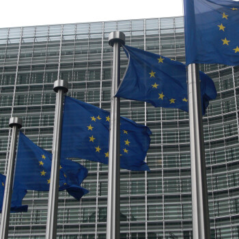 European-Commission-prepares-to-hit-Google-with-another-multi-billion-fine.jpg