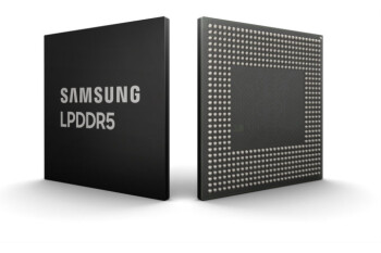 To-the-future-and-beyond-Samsung-announces-the-next-generation-of-RAM-chips-for-mobile.jpg