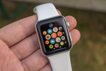 Latest-Close-Your-Rings-videos-show-off-what-the-Apple-Watch-Series-3-can-do.jpg