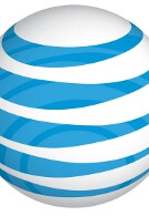 When it comes to the iPad, AT&T says unlimited is unlimited