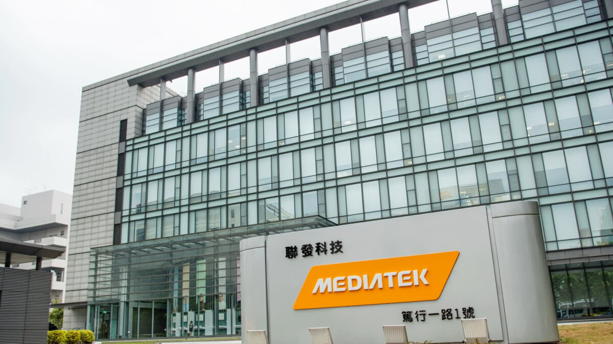 MediaTek releases budget Helio A22 to compete with the Snapdragon 400 series