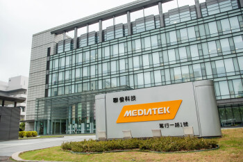 MediaTek-releases-budget-Helio-A22-to-compete-with-the-Snapdragon-400-series.jpg