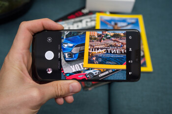 OnePlus-6-camera-to-get-even-better-thanks-to-an-upcoming-software-update.jpg