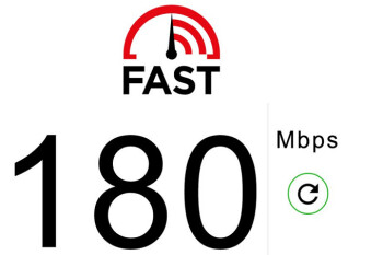 Fast.com-speed-test-app-now-measures-your-devices-upload-and-latency-speeds.jpg