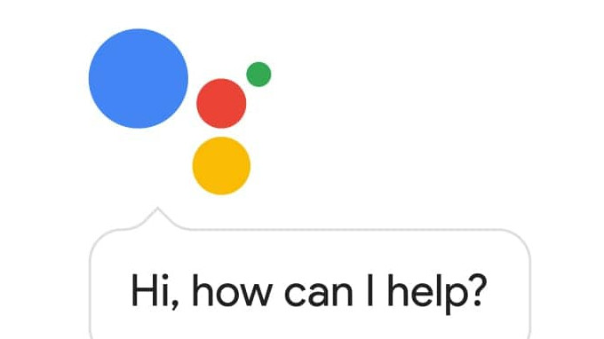 Google Assistant update brings new visual snapshot to Android and iOS devices