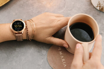 Deal-Fossil-Q-Gen-3-Venture-smartwatches-are-40-off-on-Amazon.jpg