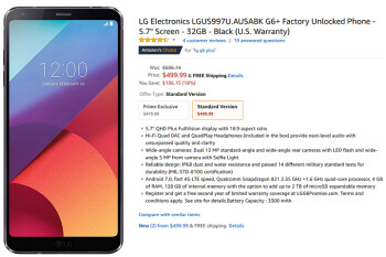 Save-300-on-the-unlocked-U.S.-version-of-the-LG-G6-priced-at-500-at-Amazon-B-H.jpg