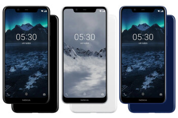 Nokia-X5-goes-official-with-dual-camera-setup-and-a-pretty-low-price-tag.jpg