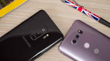 Samsung and LG look to boost sales by releasing more phones than usual