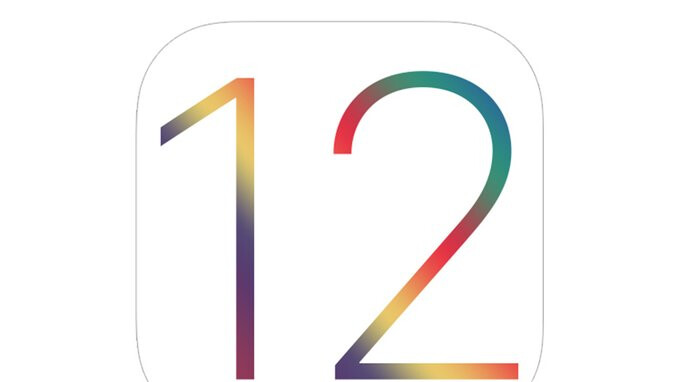 Apple releases iOS 12 developer beta 4, and it introduces lots of new... bugs