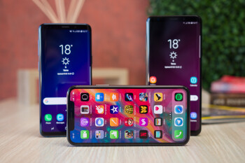 Verizon-or-T-Mobile-whats-the-best-carrier-to-have-an-iPhone-X-or-Galaxy-S9-on.jpg