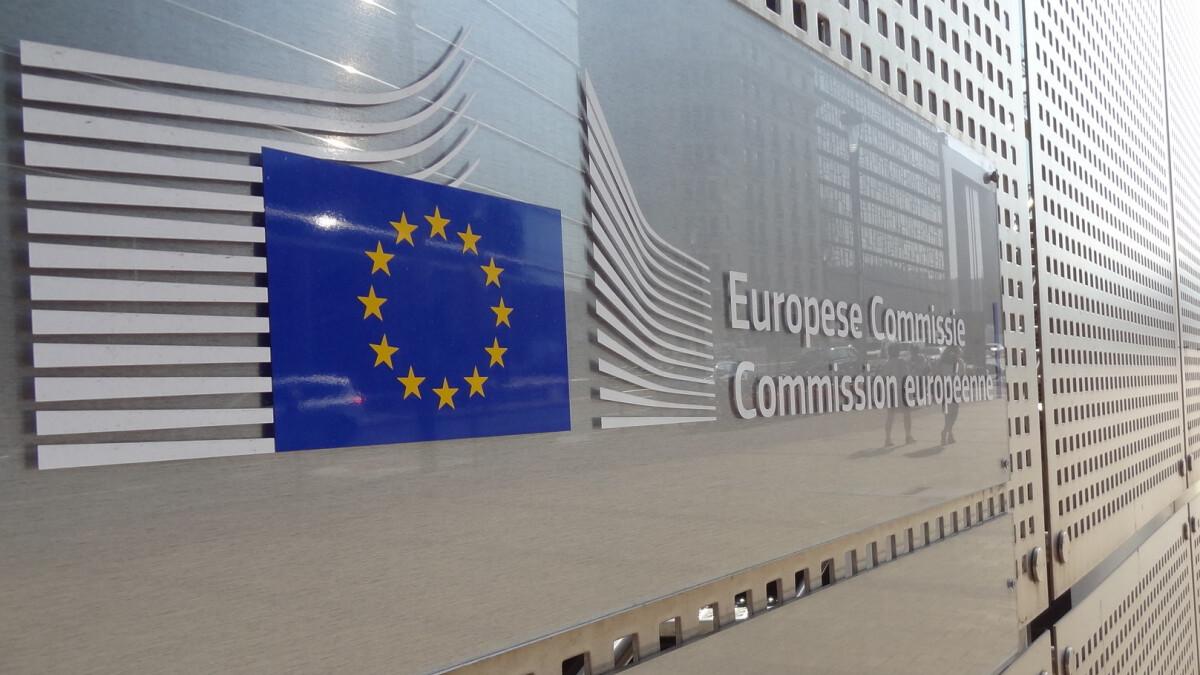 European Commission's verdict is out, $5 billion fine for Google