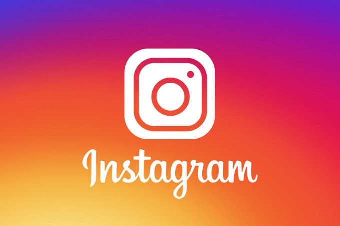 instagram is testing feature that allows public accounts to remove followers the verge Instagram Is Working On Improvements To Two Step Authentication Feature Phonearena