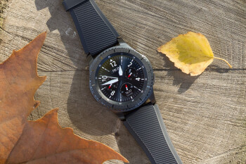 The-Samsung-Galaxy-Watch-will-arrive-with-Tizen-4.0-on-board.jpg