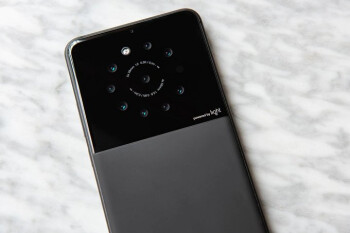 Light-raises-121-million-from-SoftBank-phone-with-5-to-9-lenses-could-be-unveiled-in-September.jpg