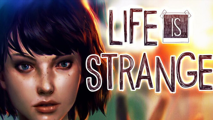 Life Is Strange goes live in the Google Play Store, first episode is free