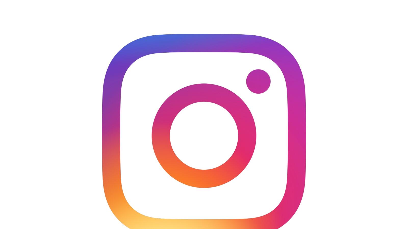 Mit Instagram können Sie jetzt sehen, wann Ihre Freunde