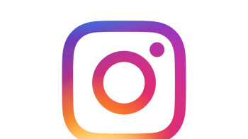Instagram now allows you to see when your friends are online