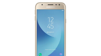 See which Galaxy J series devices are getting Android 8.0 Oreo soon