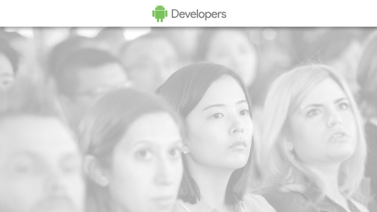 Google announces Android Dev summit this November, are Pixel 3 & Pixel 3 XL game?