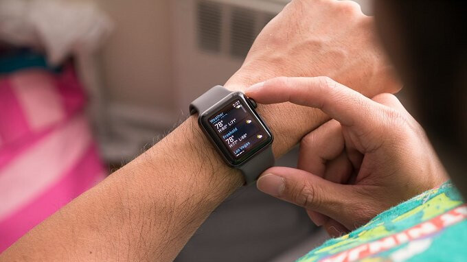 Saving Up For The Apple Watch You Might Need To Put Aside A Few More Bucks If Want Purchase Smartwatch According New Report Published