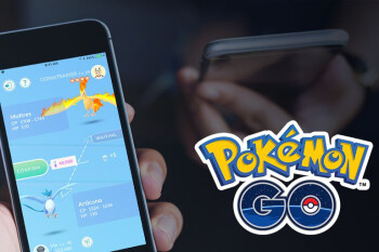 Cheaters beware: Niantic cracks down on Pokemon Go cheating