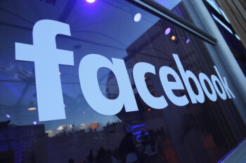 Facebook suspends data analytical firm Crimson Hexagon; firm has collected over one trillion posts