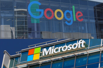 Tech giants partner up on Data Transfer Project