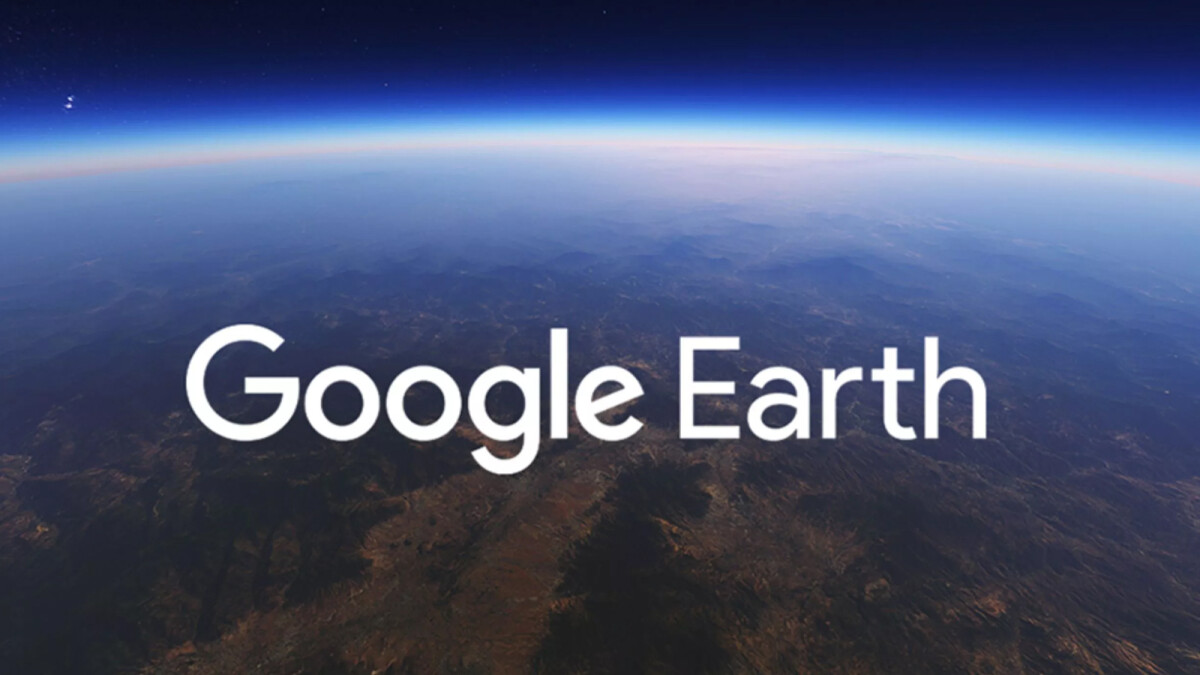 Google Earth on iOS now lets you measure distances
