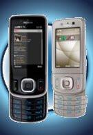 Nokia Messaging for Series 40 phones debuts in Ecuador