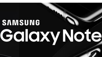 Samsung Galaxy Note 9 prices in Europe are bad news for consumers