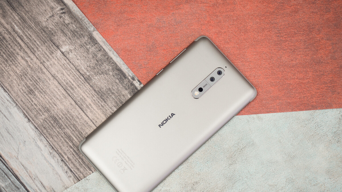 Rumor: The next Nokia flagship will be considerably more expensive