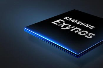 Samsung has developed a groundbreaking mobile GPU, will it debut on the Galaxy Note 9?