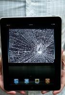 Apple provides Quick Fix for iPad's Wi-Fi connectivity problem