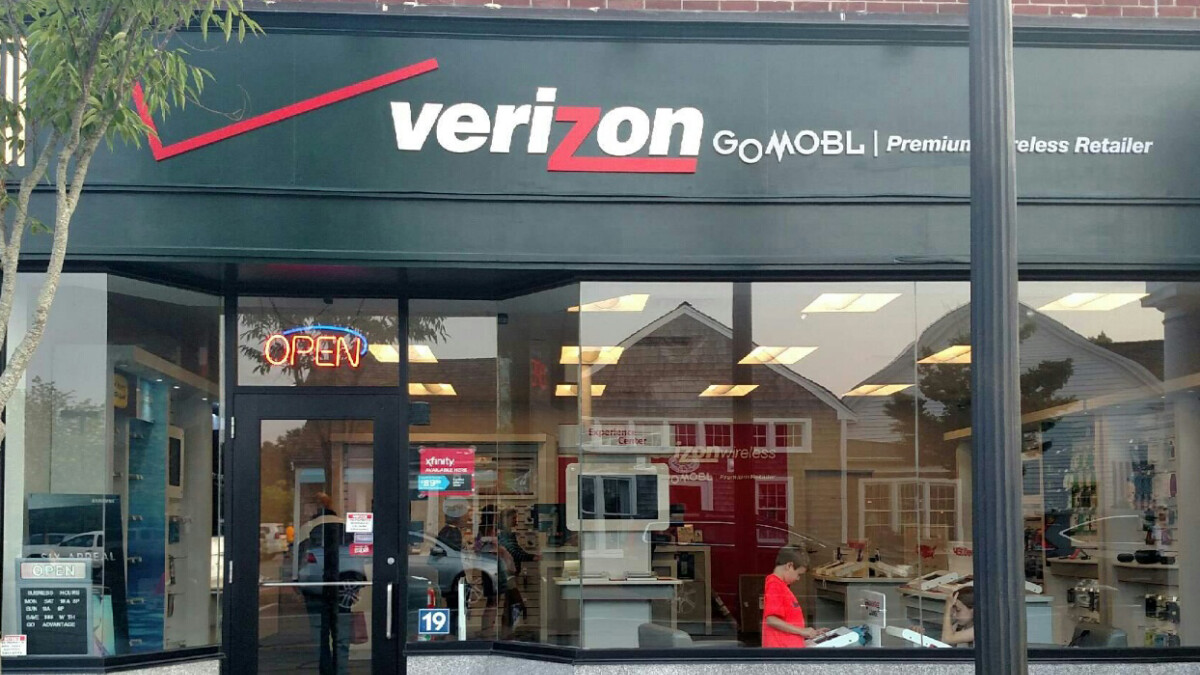 Verizon Q2 results show subscribers went up more than expected