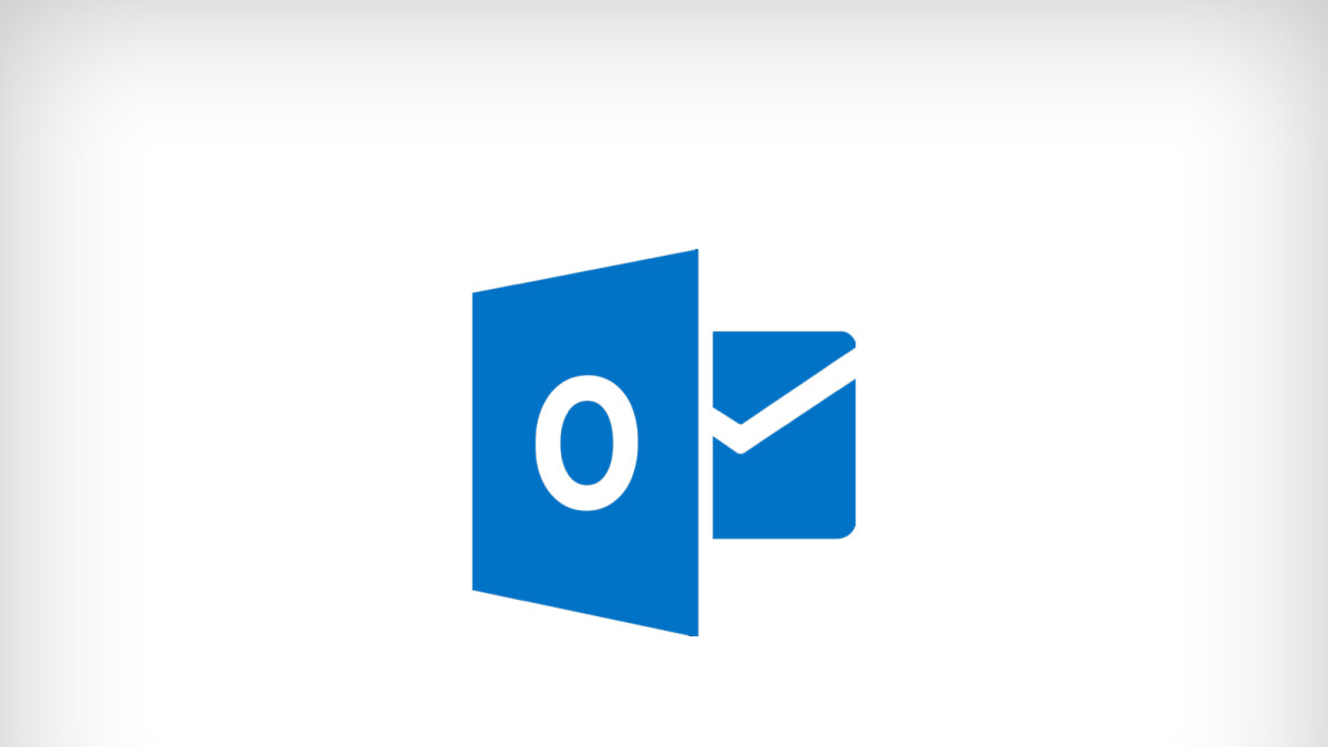 Microsoft Outlook for iOS gets drafts synchronization