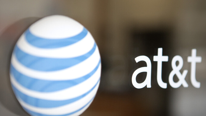 AT&T's quarterly subscriber growth surprises Wall Street