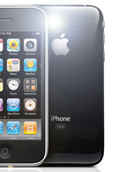 iPhone OS 4 code includes camera flash functions