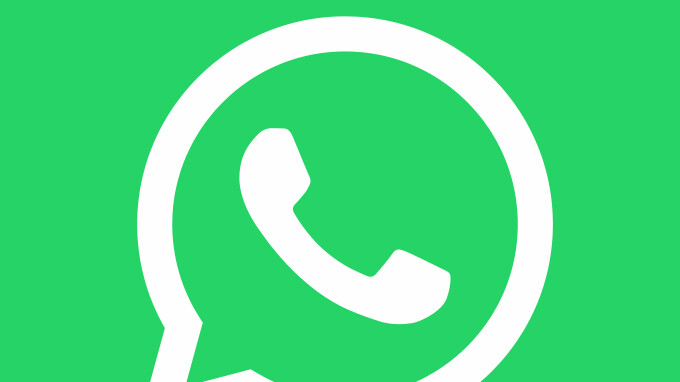 WhatsApp for iPhone update adds new Siri-related feature