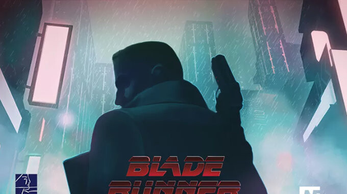 Blade Runner 2049 enters open beta on Android before launch