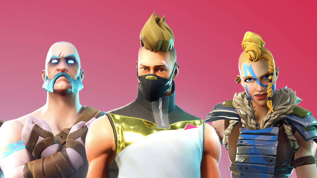 When will Fortnite be released on Android?