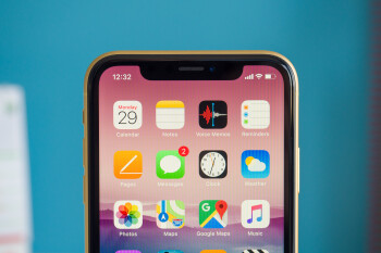 How to turn off Auto Brightness on iOS 11