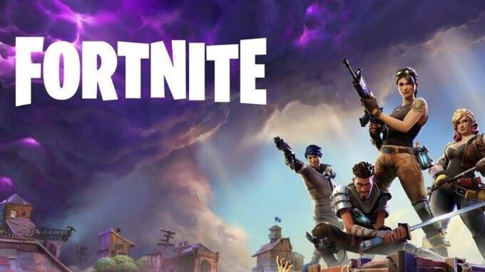 Fortnite Season 5 launch boosts iOS revenue to over $150 million