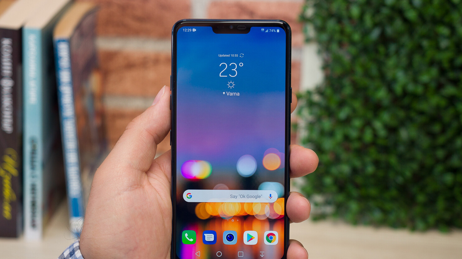 Dc5m United States It In English Created At 2018 07 26 1802 Amazoncom Sg Tool Aid 25100 Short Tester Automotive Pular E Tailer Bh Photo Video Has Just Revealed That Will Be Selling The Unlocked Lg G7 Thinq Platinum Gray A Serious Discount For Next