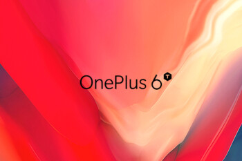 5 Things we might see in the upcoming OnePlus 6T