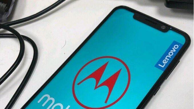 Detailed Motorola One Power spec sheet reveals huge battery, large display