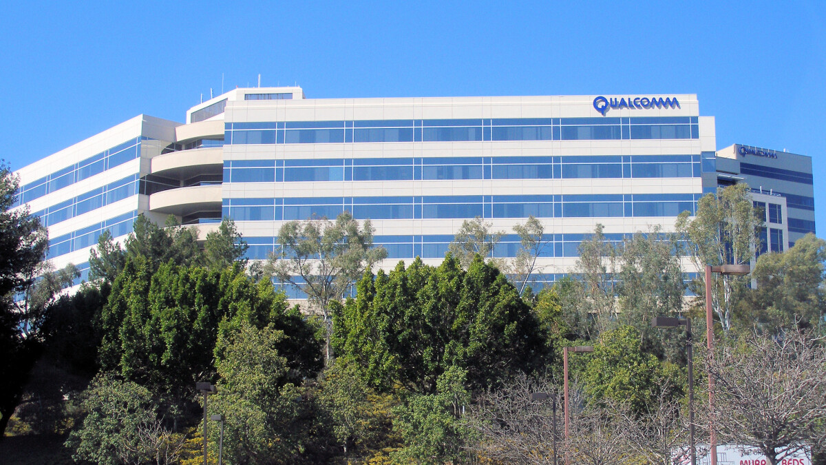 Qualcomm is done waiting around for China approval, terminating NXP acquisition