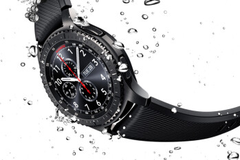 Best Buy Black Friday in July: Samsung Gear S3 on sale, buy one, get $100 gift card