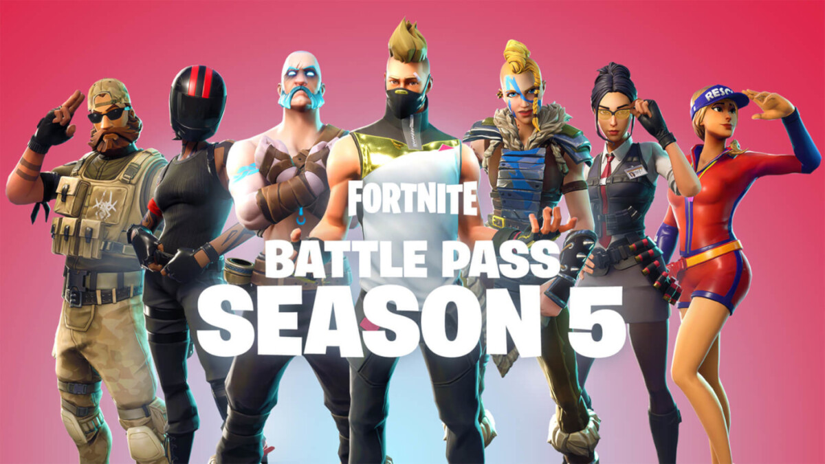 How to stream Fortnite and PUBG directly from iPhone